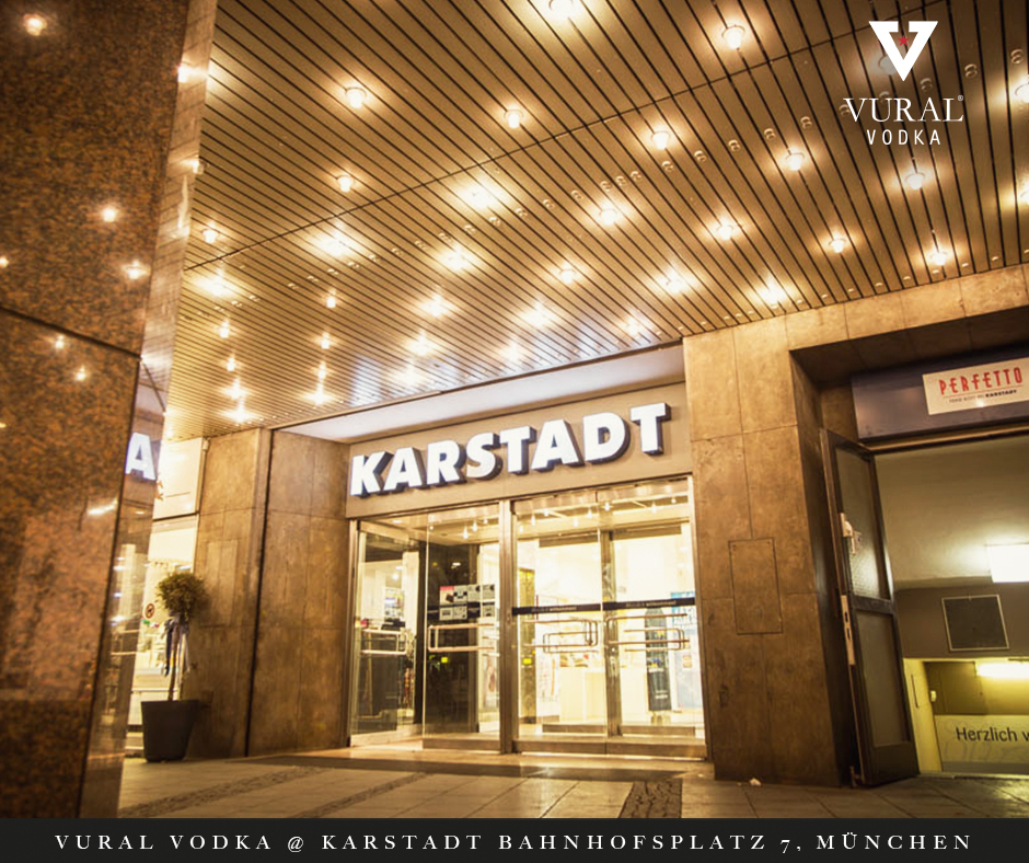 2017-03_Vural_Karstadt_FB_Optimalformat_02